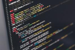 Enseñar a codificar, ¿la nueva alfabetización digital?