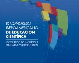 La complejidad de la inclusión educativa