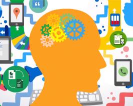 Retos y oportunidades del aprendizaje en línea